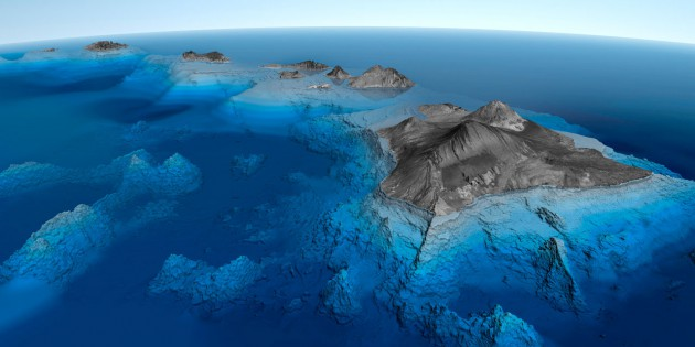 hawaiian_islands_map