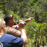 Educator Workshop on Maui:  Hō'ike o Haleakalā Curriculum-35 million years of Hawaiian natural history over 3 days